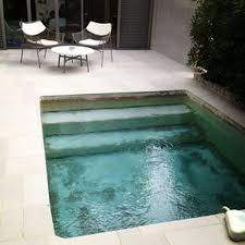 Small Indoor Pools The 25 Best Small Indoor Pool Ideas On Pinterest Private Pool