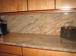 granite countertop restoration hardware kitchen cabinets range