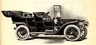 winton touring car 1908 autos antiguos 1769 al 1909