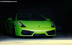 Lamborghini Aventador Neon Green - lamborghini gallardo wallpapers wallpapers browse