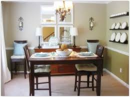 small dining room furniture ideas hdts 2509 dining room shelves