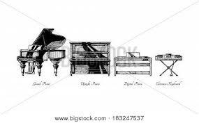 grand piano images illustrations vectors grand piano stock