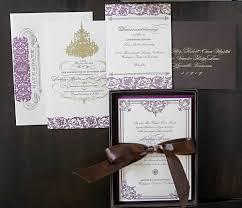 Formal Wedding Invitations Lovable Formal Wedding Invitations Elegant Wedding Invitations