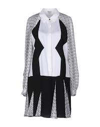 kenzo shirt dress black women dresses kenzo t shirt online store