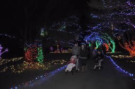 virginia beach christmas lights 2017 4 ways to enjoy holiday lights in norfolk and virginia beach beach