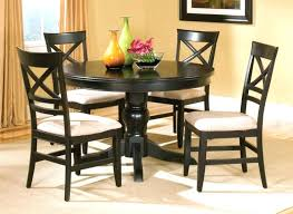 small home interior dinner tables for small spaces dinner tables for small spaces