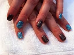 nails gallery carrigaline hair studio