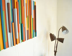 painted wood artwork 57 best painting images on canvases acrylic and