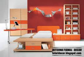 Latest Kids Room Color Schemes Paint Ideas  Home Decoration - Color for kids room