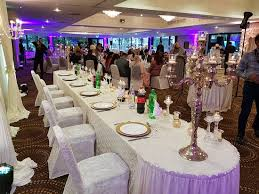 wedding setup great wedding setup by dawat southall catering thank you team