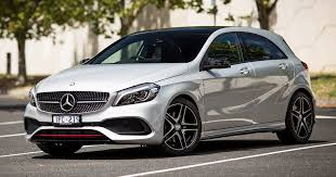 mercedes pic mercedes review specification price caradvice