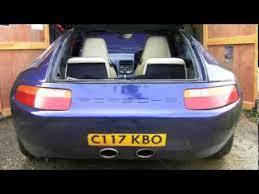 porsche 928 s2 strosek porsche 928 s2 car
