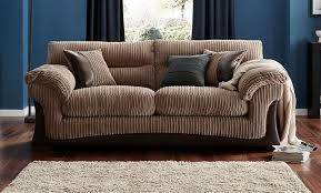 100 Chair Bed Uk My by Sofas Sofa Beds Corner Sofas And Furniture Dfs