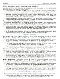 Cfo Resume Template Mining Resume Samples Download Mining Engineer Sample Resume