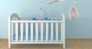 parents u0027 tips should i buy a cot bed or co sleeper babycentre uk