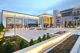 shopping mall cherry creek shopping center denver shopping review 10best