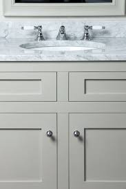 shaker style bathroom vanity unit uk abbey 36 in bath vanity
