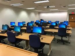 computer design room hungrylikekevin com