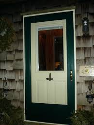 Doors With Internal Blinds Window Blinds Built In Window Blinds French Patio Doors With By