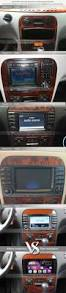 9 inch oem android 4 4 2 radio gps navigation system for 1998 2005