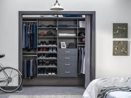 los angeles custom closets lux garage u0026 closet