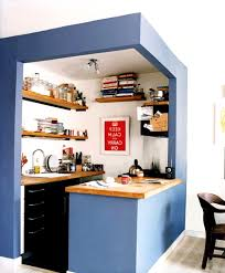 kitchen storage ideas ikea ikea kitchen pull out drawers pantry closets bakers rack wall