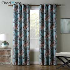 online get cheap lighted curtain panel aliexpress com alibaba group