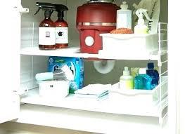 how to organize bathroom cabinets bathroom cabinet organizers btbioracional com