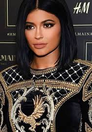 jet black short hair 25 latest short black hair you should see short hairstyles
