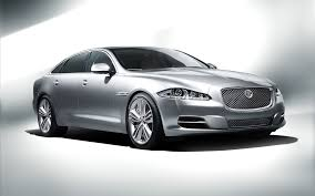 jaguar xj wallpaper free jaguar xj wallpaper 6792831