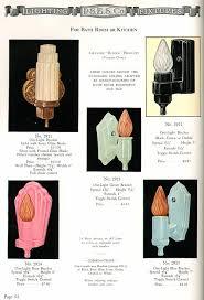 1940s kitchen light fixtures 16 best vintage lighting fixtures we love images on pinterest