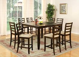 Dining Table Sizes Round 8 Seater Dining Table Starrkingschool