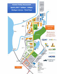 Elac Map Merced Library Hours The Best Library 2017