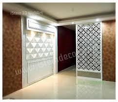 Nexxt By Linea Sotto Room Divider 59 Best Room Divider ไอเด ยสำหร บการก นห อง Images On Pinterest