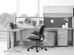 Where To Buy Cheap Office Furniture by Unicor Shopping Ofg Office Furniture Group Home Page