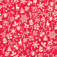 uncategorized wrapping paper with names grinch on it ideas