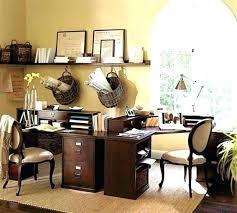 themed office decor business office decor ideas atken me