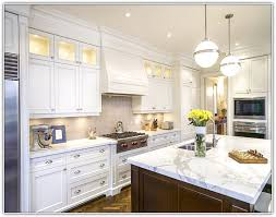 white appliance kitchen ideas wood kitchen cabinets with white appliances home design ideas