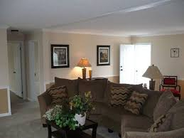Single Wide Mobile Home Interior 509 Best Mobile Home Ideas Images On Pinterest Mobile Homes