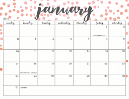 printable monthly planner 2016 free printable monthly calendars free tire driveeasy co