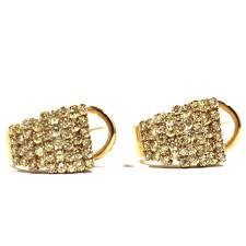 diamond earrings uk fancy yellow diamond earrings antique jewellery uk antique
