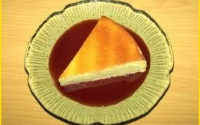 750g com recette cuisine recette gâteau au fromage blanc 750g