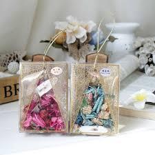 sachet bags 1 bag incense bags lavender sachet aromatic for living