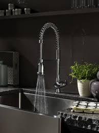 Kitchen Sink And Faucet Sets Kitchen Kitchen Sink Sizes Sink Faucets Kitchen Sink Ceramic Ss