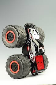 monster truck show stockton ca see the wheels size dia 225mm for 1 6 scale rc toyabi monster
