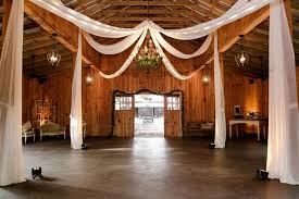 barn wedding venues in florida 259 best central florida wedding venues images on