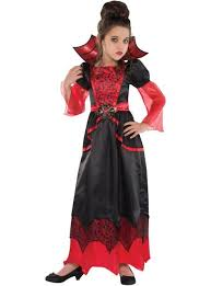 Black Halloween Costumes Girls 25 Girls Vampire Costume Ideas Vampire