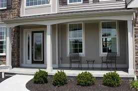 nice small house plans with porches best house design