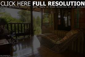 country home decorations best decoration ideas for you