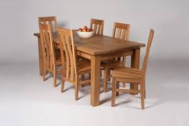 Bobs Furniture Kitchen Table Set by Big Lots Kitchen Chairs Inspirations And Tables Images Bobs